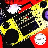 n_t0000836SOUND NAVIGATORS - I Am Funky : 3AM RECORDINGS <wbr>(UK)