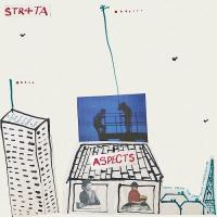 STR4TA - Aspects : BROWNSWOOD (UK)