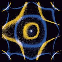 n_t0097783MADLIB - Sound Ancestors : TEXT RECORDS <wbr>(UK)