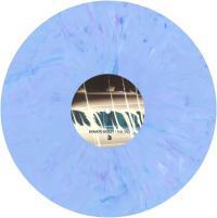DONATO DOZZY - The Tao (Marbled Vinyl) : 12inch