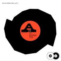 YURI SUZUKI - Thanet House EP : 12inch