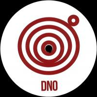 CLEARLIGHT & OWL - Red Clouds EP : 12inch