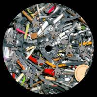 AJUKAJA & ATS - Signal EP : MIDA (EST)