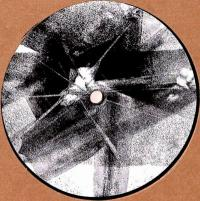 HARRY WOLFMAN - Sly Contrast EP : DIRT CREW (GER)