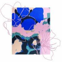 FACTA - Blush : LP