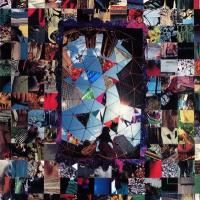RADIO PEOPLE - Hazel : LP