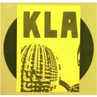 NAIL - Cassiopeia (Luca Lozano Remix) : 12inch
