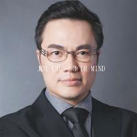 JOI LAU - 3 Ur Mind : CD