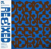 GORDON KOANG - Y Dah / South Sudan (incl. Sleep D & Andras Remixes) : 12inch