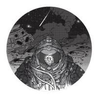 DUNNING KRUEGER - First Love EP : STEPBACK RECORDS (UK)