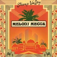 STUMP VALLEY - Melodj Mecca : SOUL CLAP (US)