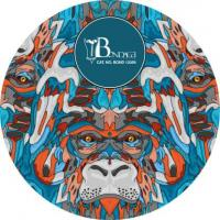 MIHAI POPOVICIU - Azul Ep (w/ 2 Vinyl Only Tracks) : 12inch