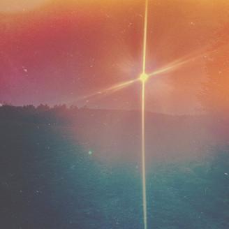 BERTIL MARK - Too Distant : 12inch