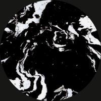 BIG HANDS - Ossario EP : 12inch