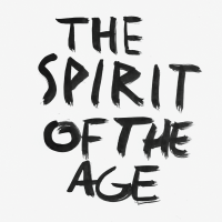 VARIOUS ARTISTS - The Sprit Of The Age : 12inch