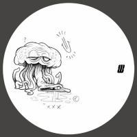 SON OF PHILIP - Play Monotonous EP (feat Actress remix) : WIGFLEX (UK)