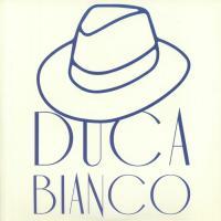 FRANZ SCALA / HYSTERIC / BEATFOOT / DJ DOLLPIN / CHERRYSTONES - DB12 005 : 12inch