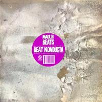 MADLIB - Vol.2: Movie Scenes, The Sequel : STONES THROW (US)