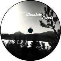 THE MOUNTAIN PEOPLE - Mountain017 : 12inch