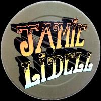 JAMIE LIDELL - When I Come Back Around : 12inch