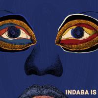 VA - Indaba Is : BROWNSWOOD (UK)