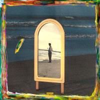 LIONEL BOY - S/T : LP + DOWNLOAD CODE