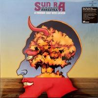 THE SUN RA ARKESTRA - A Fireside Chat With Lucifer : MODERN HARMONIC (US)