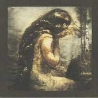 LAURINE FROST - Nimfa : LP