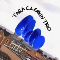 TARA CLERKIN TRIO - Tara Clerkin Trio : LP