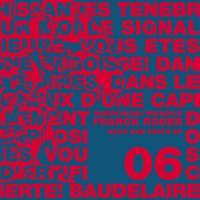 FRANCK ROGER - Back And Forth EP : 12inch