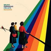 BRUNO PERNADAS - PRIVATE REASONS : PATACA DISCOS (POR)