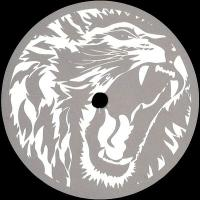 BOOFY - Climb Out Of Your Hiding Place / Your Sheds Too Big [Repress] : 12inch