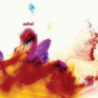 ADIEL - Method EP : FIGURE (GER)