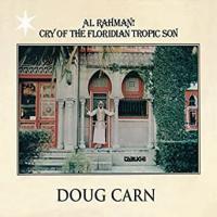 DOUG CARN - Al Rahman : CD