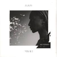 ALA.NI - You & I : LP