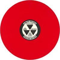 CASSIOWARE feat. SAJAEDA - Fantasy : SHELTER (US)