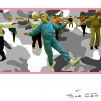 LEVON VINCENT - All Good : NOVEL SOUND (US)