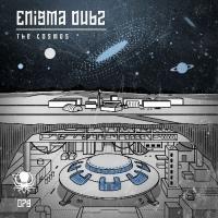 ENiGMA Dubz - The Cosmos : 12inch