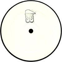 SCOTT GROOVES - Technique EP : 12inch