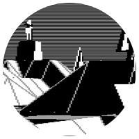 DMX KREW - Overseer : CULTIVATED ELECTRONICS <wbr>(UK)