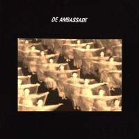 DE AMBASSADE - Duistre Kamers : LP