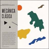 MECANICA CLASICA - MAR INTERIOR : LP