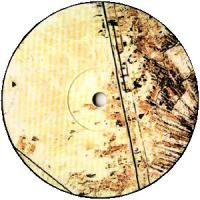 AROY DEE - Kiss / The Planets : 12inch