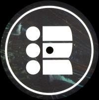 PUGILIST & TAMEN - Casca EP : 12inch
