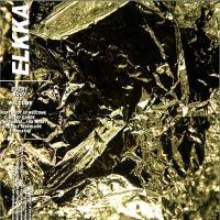 ELKKA - Every Body Is Welcome : 12inch