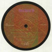 COSMIC TWIRL / REEKEE / OWEN JAY / TRANS OF LIFE / SOFATALK - Tera Suave EP : DEEPARTSOUNDS (SWISS)