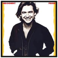 NED DOHENY - Prone : BE WITH (UK)