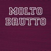 MOLTO BRUTTO - II : GROWING BIN RECORDS (GER)