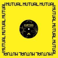 KURTISS - Tributes & Remixes : 12inch
