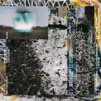 MATTHEW DEAR - Preacher's Sigh & Potion: Lost Album : GHOSTLY INTERNATIONAL (US)